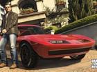 Rockstar Games processa BBC por filme sobre o jogo 'GTA'