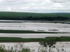 Conselho fará 5 audiências públicas sobre construção de barragem no rio