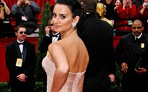 Troféu 'Morri de inveja': os melhores looks da história do Oscar