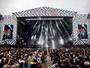 Lollapalooza 2016: Venda de ingresso começa no dia 2 de setembro