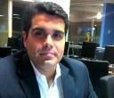 Paulo Ledur (Foto: Regina Albrecht/RBS TV)