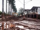 Justiça bloqueia R$ 500 milhões da Samarco, Vale e BHP, diz MP