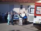 Hospital de Osório deve ser reaberto parcialmente na quinta-feira