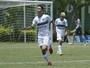Goiás vence, elimina o Atlético-MG e dá passo importante na Copa Brasil