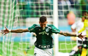 Marlone, Rafael Marques e Iago lutam por voto de gol mais bonito da rodada