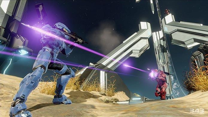 Veja os melhores jogos exclusivos para Xbox One (Foto: Divulgação)