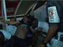 Vasco x Braga: último jogo teve cartola retirado à força de campo