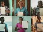 Publicidade brasileira conquista mais 27 leões no festival de Cannes