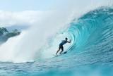 Gabriel Medina � campe�o mundial: muita emo��o e festa brasileira no hist�rico dia para o surfe nacional em 20 fotos