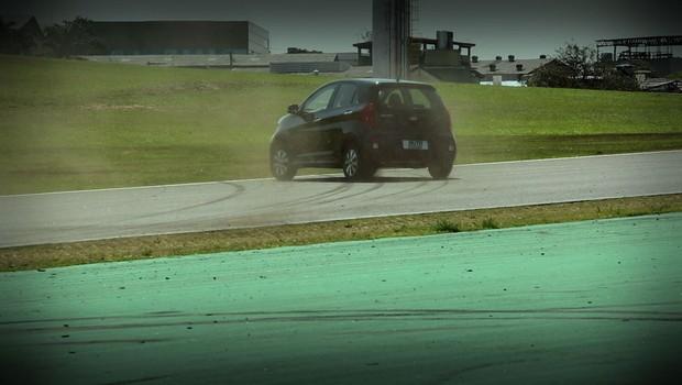 Destaques do programa Auto Esporte deste domingo (Foto: Reprodução)