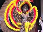 Concursos de fantasias e de máscara têm inscrições abertas, em Manaus
