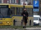Tribunal manda prender agressor da Embaixada dos EUA na Bósnia