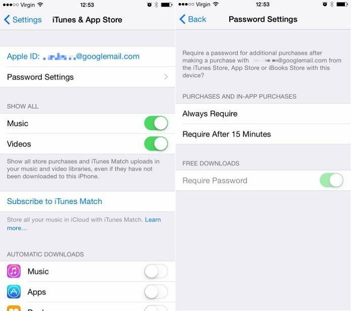 nova-opção-app-store
