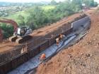 Obras extras em trecho da BR-277 farão pedágio aumentar mais 4,1%