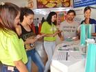 IEL vai às universidades de Campo Grande divulgar vagas de estágio