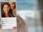 Facebook libera transmissões ao vivo para Android