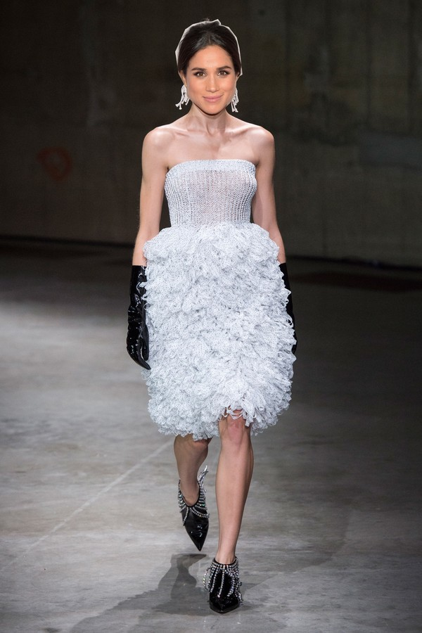 Christopher Kane (Foto: Getty Images)