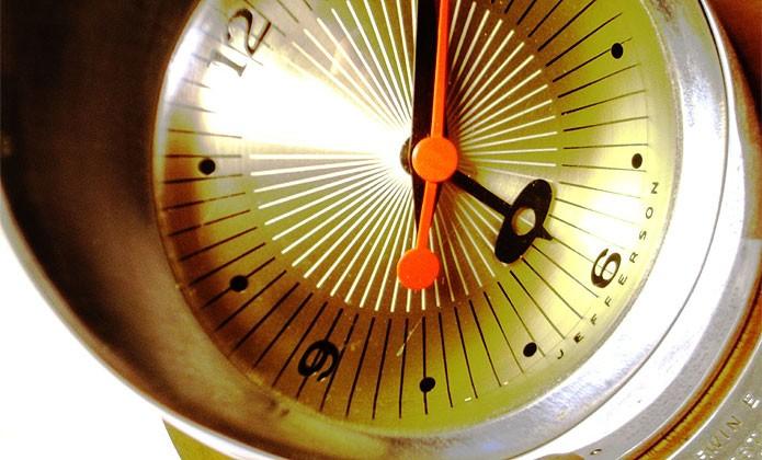 O segundo extra vai ser acrescentado aos relógios na virada do dia 30 de junho para 1º de julho de 2015 (Foto: Darwin Bell/Flickr)
