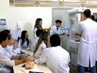 MEC autoriza cursos de medicina em faculdades privadas de 49 municípios