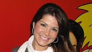 Samara Felippo