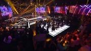 Vídeos de 'Popstar' de domingo, 27 de agosto