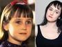 Mara Wilson, atriz de 'Matilda', revela no Twitter que é bissexual