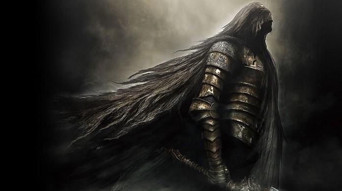 Review: Dark Souls 2: Scholar of the First Sin (Foto: Divulgação)