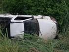 Motorista morre após tentar ultrapassar em local proibido em MG
