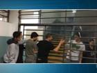 Estudantes deixam última Etec ocupada durante protesto em SP