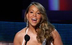 Fotos, vídeos e notícias de Mariah Carey