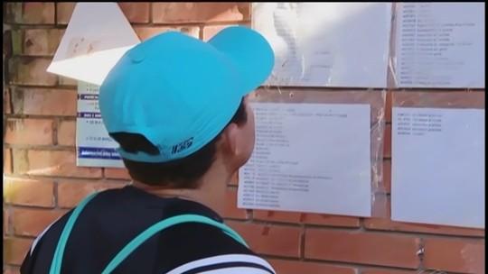 Cresce o número de vagas ofertadas pelo Sine em Uberlândia