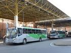 Transporte coletivo em Sorocaba tem horário diferenciado no Ano Novo