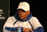 """Lombard sobre caso de doping: """"Estou desapontado com minha estupidez"""""""
