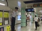 Técnica japonesa de gesticular e falar sozinho reduz erros no trabalho