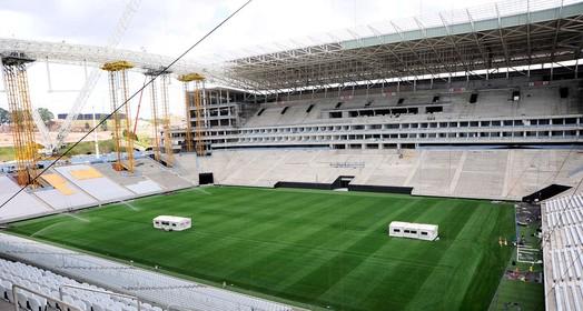 arena corinthians (Marcos Ribolli / Globoesporte.com)