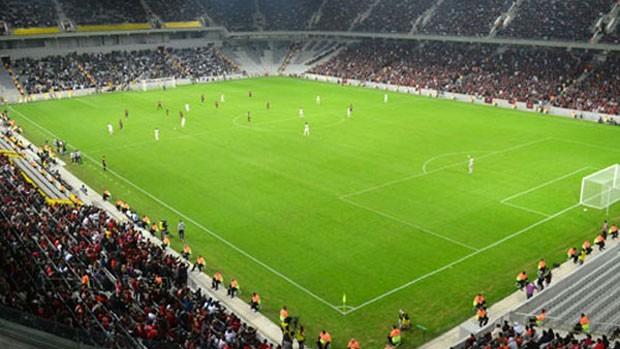 Futebol: saiba quais são os jogos que a Globo exibe (divulgação)