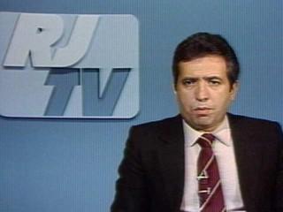 Berto Filho (Foto: Reprodução/ Globo)