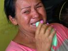 'Era um filho tão bom, meu Deus', diz mãe de PM morto na Grande Natal