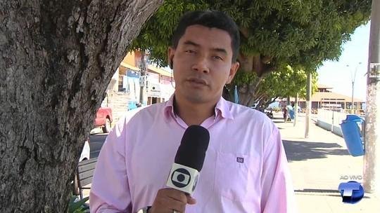 Polícia Militar divulga dados da Operação 'Colosso' no oeste do Pará