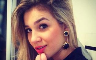 Fotos, vídeos e notícias de Bruna Santana