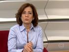 Miriam Leitão comenta autorização de abertura de processo de impeachment de Dilma