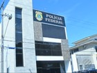PF prende suspeitos de fraudar seguro defeso no sul do Pará
