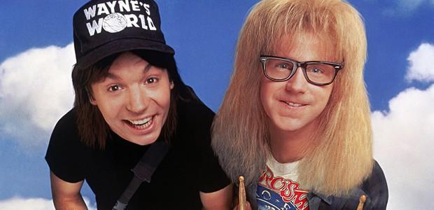 """A dupla nerd de """"Quanto Mais Idiota Melhor"""" (Foto: Divulgação)"""
