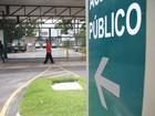 Sistema vai organizar atividades de transplantes em hospitais no Pará