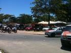 Polícias Civil e Militar fazem operação para combater venda ilegal de carros