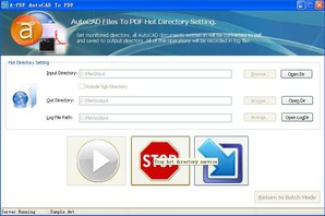 autocad to pdf download hot directory