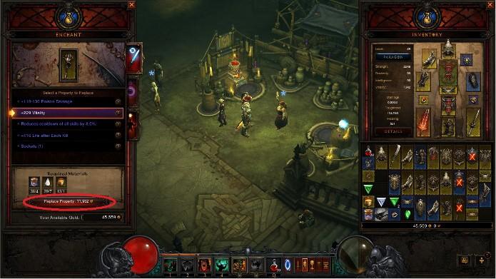 Diablo 3-mistica-3