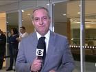 Temer passa por novos exames urológicos em hospital em São Paulo