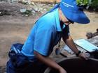 Semusa teme aumento de casos de dengue no 2º semestre em Divinópolis
