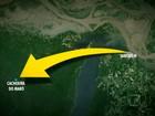 Populares localizam filhos de mulher achada morta em comunidade no PA